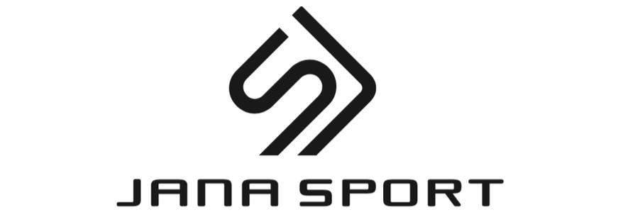 Jana Sport